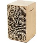 Schlagwerk CP 107 X-One Fingerprint