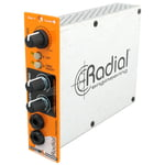 Radial Engineering EXTC-500