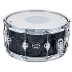 """DW 14""""x5,5"""" SN Performance Black"""
