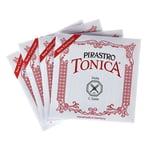 Pirastro Tonica Viola New Formula 3/4