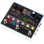Electro Harmonix 22500 Dual Stereo Looper
