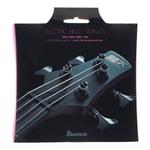 Ibanez IEBS4C E-Bass String Set 045