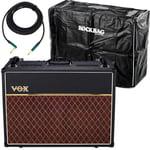 Vox AC30 C2 Bundle