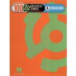 Hal Leonard Greatest Songs Of Rock TS