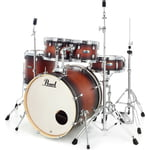 Pearl Decade Maple Standard S. Brown