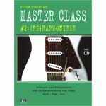 AMA Verlag Peter Fischers Master Class #2