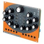 Radikal Technologies RT-451