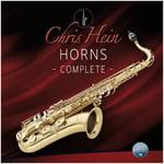 Best Service Chris Hein Horns Pro Complete