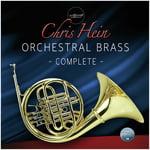 Best Service Chris Hein Orch Brass Complete