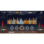 Soundradix Drum Leveler