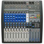 Presonus StudioLive AR12 USB