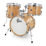 Gretsch Renown Maple Jazz -GN