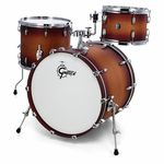 Gretsch Renown Maple Rock II -STB