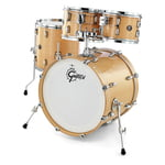 Gretsch Renown Maple Studio -GN