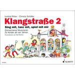 Schott Klangstraße 2