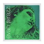 Pirastro Evah Pirazzi Viola D medium