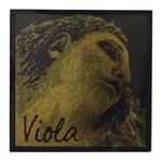 Pirastro Evah Pirazzi Gold Viola D