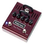 Friedman Fuzz Fiend B-Stock