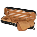 Roth & Junius RJVC Violin Case Giocoso 4/4