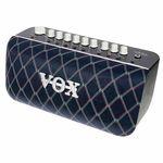 Vox Adio Air Bass