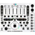 Softube 4ms Spectral Multiband Reson.