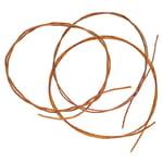 Saz KKT2 Kemence Gut Strings Set