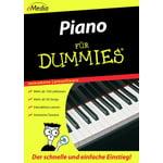 Emedia Piano für Dummies - Mac