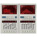 Relab Development LX480 Complete