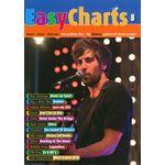 Schott Easy Charts 8