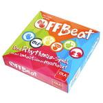 """Baff """"OffBeat"""" Rhythm Game"""
