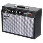 Fender Mini 65 Twin Amp