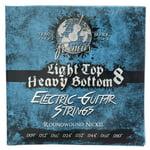 Framus Blue Label Strings Set 09-80