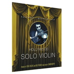 EastWest Hollywood Solo Violin Diamond