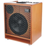 Acus One for Bass Wood
