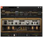 Positive Grid BIAS Amp 2 Professional