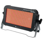 Stairville Wild Wash Pro 648 LED RGB