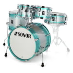 Sonor AQ2 Stage Set ASB