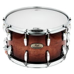 "Pearl 14""x8"" Session St. Sel. #314"