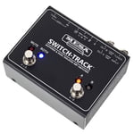 Mesa Boogie Switch-Track