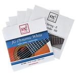 RC Strings DW 90 Dynamic White