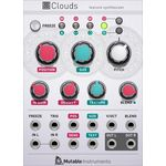Softube Clouds by Mutable Instruments