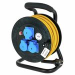 GIFAS Cable Reel 501 25m
