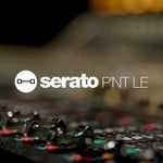 Serato Pitch' N Time LE