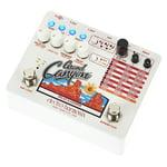 Electro Harmonix Grand Canyon
