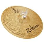"""Zildjian 13"""" Low Volume Hi-Hat"""