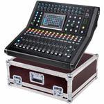 the t.mix 24.12 Case Bundle