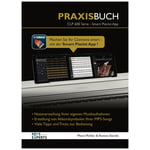 Keys Experts Verlag CLP-600/ Smart Pianist PB