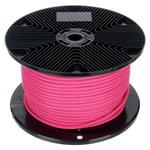 pro snake 31000 Pink /100m