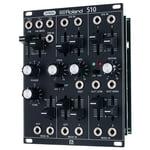 Roland System-500 510