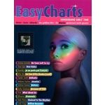 Schott Easy Charts Girls' Time